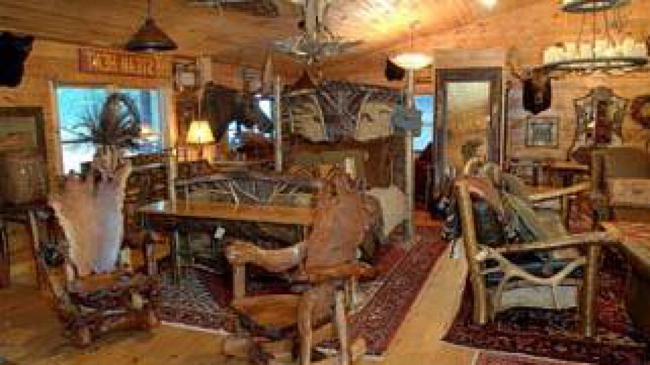 Homemade Furniture Free Building Plans For Repurposed Materials